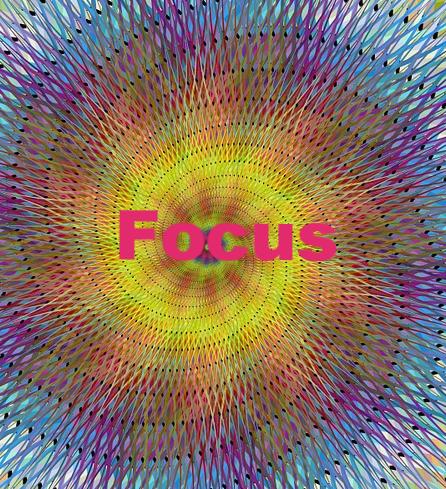 ervaringen hypnose afvallen